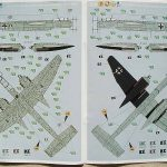 Revell-03928-Heinkel-He-219-A-0-28-150x150 Heinkel He 219 A-0/A-2 in 1:32 von Revell (03928 )