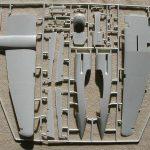 Revell-03928-Heinkel-He-219-A-0-3-150x150 Heinkel He 219 A-0/A-2 in 1:32 von Revell (03928 )