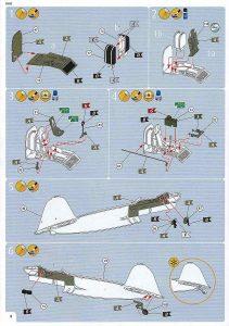 Revell-03932-Il-2-Stormovik-60-211x300 Revell 03932 Il-2 Stormovik (60)