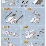 Revell-03932-Il-2-Stormovik-62-150x150 Iljuschin Il-2 in 1:48 von Revell (03932)