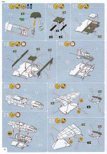 Revell-03932-Il-2-Stormovik-62-210x300 Revell 03932 Il-2 Stormovik (62)