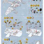 Revell-03932-Il-2-Stormovik-63-150x150 Iljuschin Il-2 in 1:48 von Revell (03932)