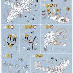 Revell-03932-Il-2-Stormovik-64-150x150 Iljuschin Il-2 in 1:48 von Revell (03932)