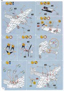 Revell-03932-Il-2-Stormovik-64-212x300 Revell 03932 Il-2 Stormovik (64)