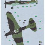 Revell-03932-Il-2-Stormovik-65-150x150 Iljuschin Il-2 in 1:48 von Revell (03932)