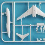 Tag-des-Modellbaus-2017-Heller-Airbus-A-380-3-150x150 Tag des Modellbaus - die Bausätze