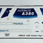 Tag-des-Modellbaus-2017-Heller-Airbus-A-380-4-150x150 Tag des Modellbaus - die Bausätze