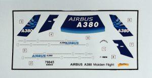 Tag-des-Modellbaus-2017-Heller-Airbus-A-380-4-300x155 Tag des Modellbaus 2017 Heller Airbus A 380 (4)