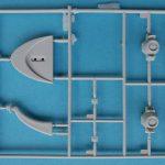 Tag-des-Modellbaus-2017-Revell-Millenium-Falcon-12-150x150 Tag des Modellbaus - die Bausätze