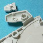 Tag-des-Modellbaus-2017-Revell-Millenium-Falcon-17-150x150 Tag des Modellbaus - die Bausätze