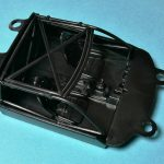 Tag-des-Modellbaus-2017-Revell-Mitsubishi-Pajero-Evolution-17-150x150 Tag des Modellbaus - die Bausätze