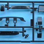 Tag-des-Modellbaus-2017-Revell-Mitsubishi-Pajero-Evolution-4-150x150 Tag des Modellbaus - die Bausätze