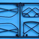 Tag-des-Modellbaus-2017-Revell-Mitsubishi-Pajero-Evolution-6-150x150 Tag des Modellbaus - die Bausätze