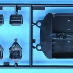 Tag-des-Modellbaus-2017-Revell-Mitsubishi-Pajero-Evolution-7-150x150 Tag des Modellbaus - die Bausätze