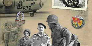 Krieg in Indochina: Die Schlacht von Dien Bien Phu