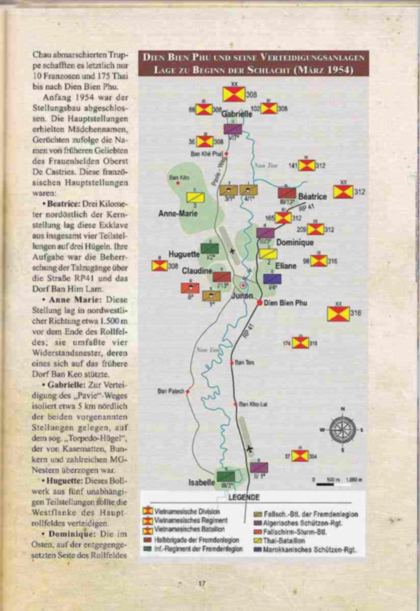 VDM-Krieg-in-Indochina-Dien-Bien-Phu-5 Krieg in Indochina: Die Schlacht von Dien Bien Phu