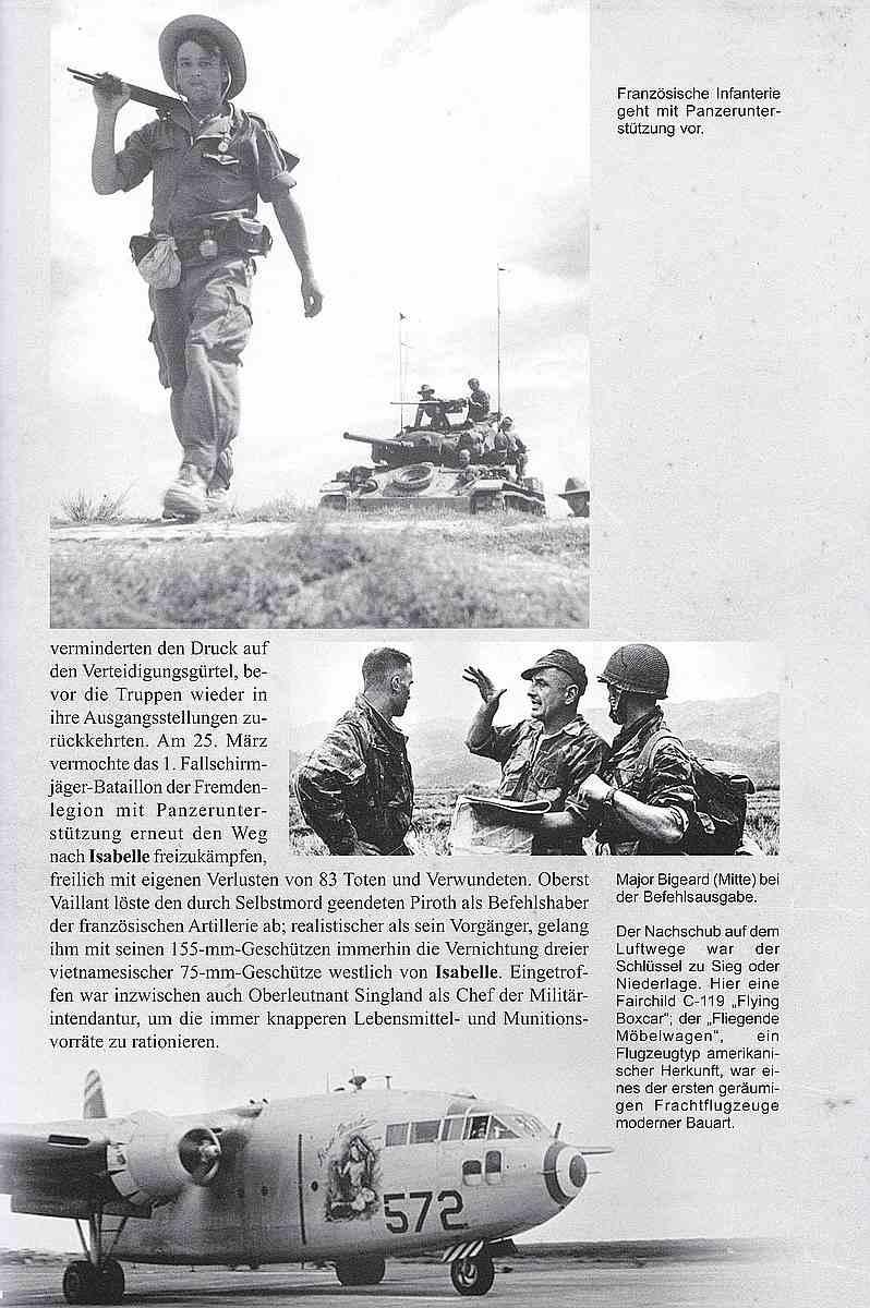 VDM-Krieg-in-Indochina-Dien-Bien-Phu-6 Krieg in Indochina: Die Schlacht von Dien Bien Phu