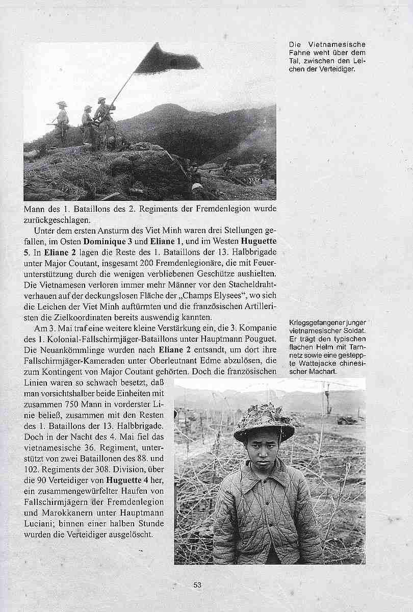 VDM-Krieg-in-Indochina-Dien-Bien-Phu-7 Krieg in Indochina: Die Schlacht von Dien Bien Phu
