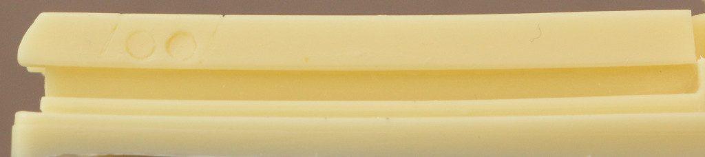 2-2-1024x228 Leitpfähle - 8 Stück 1:35 Dio-Factory - Nr. 1003