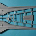AMP-48001-Sikorsky-HO3S-1-18-150x150 Sikorsky HO3S-1 ( S-51) in 1:48 von AMP (48001)