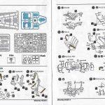 AMP-48001-Sikorsky-HO3S-1-2-150x150 Sikorsky HO3S-1 ( S-51) in 1:48 von AMP (48001)