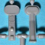 AMP-48001-Sikorsky-HO3S-1-22-150x150 Sikorsky HO3S-1 ( S-51) in 1:48 von AMP (48001)