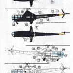 AMP-48001-Sikorsky-HO3S-1-6-150x150 Sikorsky HO3S-1 ( S-51) in 1:48 von AMP (48001)