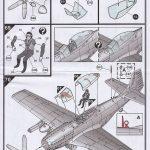 Airfix-A05131-P-51D-Mustang-1zu48-1-150x150 P-51D Mustang in 1:48 von Airfix A05131