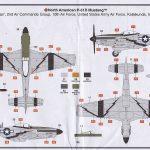 Airfix-A05131-P-51D-Mustang-1zu48-2-150x150 P-51D Mustang in 1:48 von Airfix A05131
