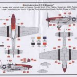 Airfix-A05131-P-51D-Mustang-1zu48-3-150x150 P-51D Mustang in 1:48 von Airfix A05131