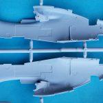 Airfix-A05131-P-51D-Mustang-1zu48-43-150x150 P-51D Mustang in 1:48 von Airfix A05131