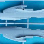 Airfix-A05131-P-51D-Mustang-1zu48-44-150x150 P-51D Mustang in 1:48 von Airfix A05131