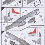 Airfix-A05131-P-51D-Mustang-1zu48-53-150x150 P-51D Mustang in 1:48 von Airfix A05131