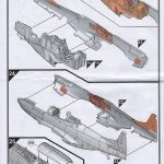 Airfix-A05131-P-51D-Mustang-1zu48-54-150x150 P-51D Mustang in 1:48 von Airfix A05131