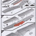 Airfix-A05131-P-51D-Mustang-1zu48-55-150x150 P-51D Mustang in 1:48 von Airfix A05131
