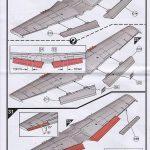 Airfix-A05131-P-51D-Mustang-1zu48-56-150x150 P-51D Mustang in 1:48 von Airfix A05131
