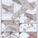 Airfix-A05131-P-51D-Mustang-1zu48-57-150x150 P-51D Mustang in 1:48 von Airfix A05131