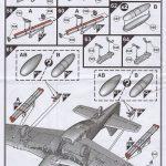 Airfix-A05131-P-51D-Mustang-1zu48-60-150x150 P-51D Mustang in 1:48 von Airfix A05131