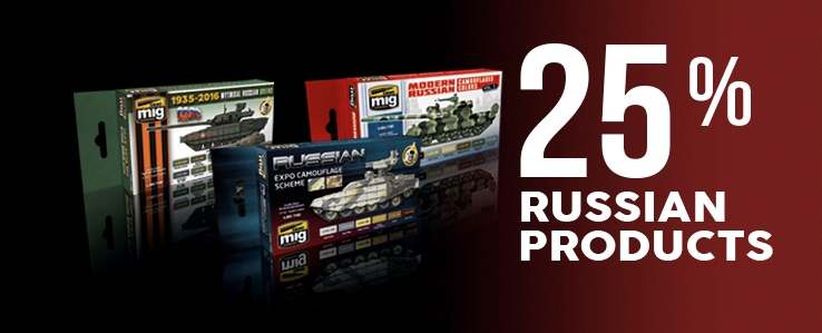 "Ammo-by-Mig-Black-Friday-4 ""Black Friday"" mit starken Rabatten bei Ammo by Mig!"