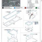 Eduard-53177-HCMS-Snowberry-1-150x150 Relingset für die HCMS Snowberry von Revell im Maßstab 1:144 Eduard 53177