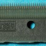 Eduard-648341-Ammo-belts-127mm-3-150x150 EDUARD Zubehörsets für die P-51D Mustang von Airfix in 1:48