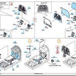Eduard-648346-P-51D-Cockpit-Bauanleitung.1-150x150 EDUARD Zubehörsets für die P-51D Mustang von Airfix in 1:48