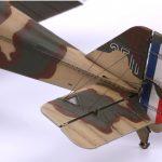Eduard-82132-SE.5a-Hispano-Suiza-PROFIPACK-gebaut-2-150x150 SE.5a Hispano Suiza in 1:48 als PROFIPACK-Edition (Eduard 82132)