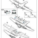 Eduard-82142-FW-190-A-4-Profipack-5-150x150 Focke Wulf FW 190 A-4 in 1:48 von Eduard als PROFIPACK-Edition 82142