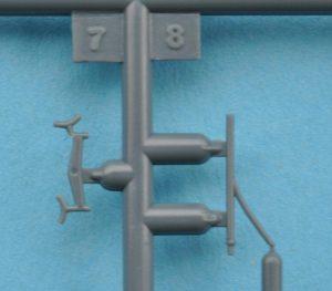 Eduard-8417-Pfalz-D.IIIa-WEEKEND-31-300x263 Eduard 8417 Pfalz D.IIIa WEEKEND (31)