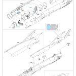 Eduard_MiG-21DMT_34-150x150 MiG-21SMT - Eduard 1/48