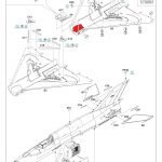 Eduard_MiG-21DMT_35-150x150 MiG-21SMT - Eduard 1/48