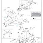 Eduard_MiG-21DMT_36-150x150 MiG-21SMT - Eduard 1/48