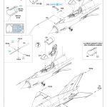Eduard_MiG-21DMT_39-150x150 MiG-21SMT - Eduard 1/48