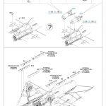 Eduard_MiG-21DMT_41-150x150 MiG-21SMT - Eduard 1/48